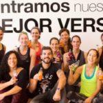 KO San Borja: Un centro dedicado a tu bienestar abre sus puertas