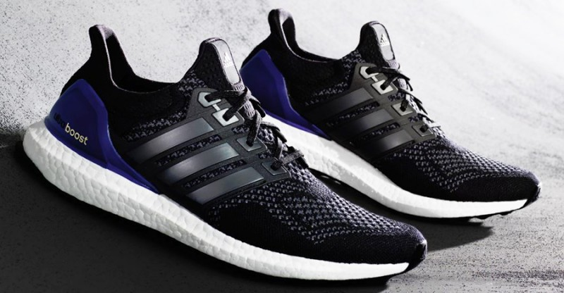 Análisis  Adidas Ultra Boost - Tu Zona Fit d29debf544ff8