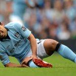 Cómo evitar lesiones en el fútbol