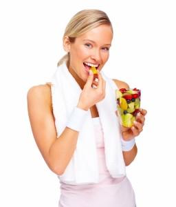dieta-y-ejercicio-descanso-saludable