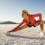 La importancia de los estiramientos para todo deportista