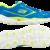 Zapatillas del Año Para Runners World (Mejor Compra): Skechers GOrun Ride 3