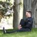 Recuperación post entrenamiento: 10 claves a tomar en cuenta