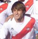Yetro García - Sports Blogger