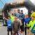 Urban Trail Test – UTT 30K 2015 fue un éxito