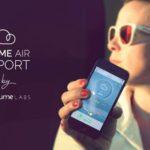 Plume Air: La app que te dice cuánta contaminación respiras en tu ciudad
