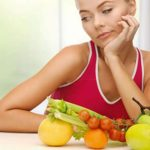 Lo que comemos: Mucho más que calorías