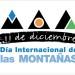 Día Internacional de la Montaña: 11 de Diciembre