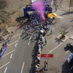 Carrera Santa María 7.5K celebra su 15 aniversario con su edición especial Celebration