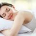 10 Consejos para poder dormir mejor