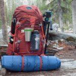 Trekking: 5 Cosas que no debes olvidar en tu maleta de viaje