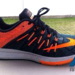 Análisis: Nike Air Zoom Elite 8