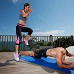 7 Regalos ideales para deportistas