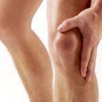 Causas del dolor de rodilla