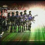 Fútbol: Tres Animes del deporte rey que no puedes dejar de ver