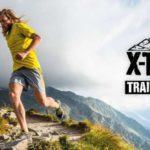 X-Treme Trail Challenge by The North Face reunirá las mejores carreras de montaña para este 2016