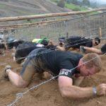 Inka Challenge 2016: Tres consejos útiles para la competencia