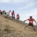Asia Eco-Trail by The North Face se realizará este 19 de Marzo