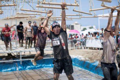 Inka Challenge 2016