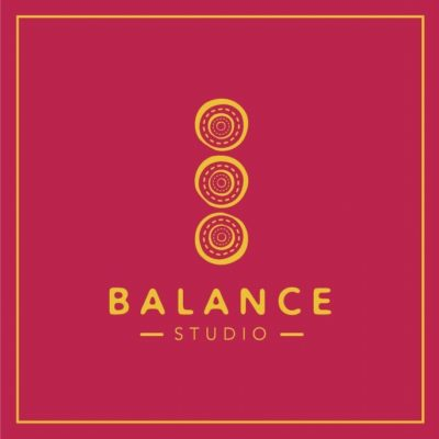 Balance Studio Pilates & Yoga