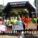 UTT 30K de Peru Trail Runners celebró su tercera edición con éxito