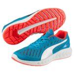 Running: Puma lanza las nuevas Ignite Ultimate