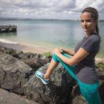 Entrevista a Carolina Braedt: La nueva Boost Girl de Adidas [VIDEO]
