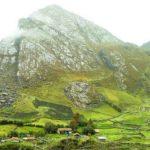 Desafío de los Andes 2016: La primera carrera de Trail Running en Huancayo