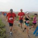 Asia Eco-Trail inició con éxito el Xtreme Trail Challenge by The North Face