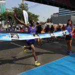 Lima 42K ya cuenta con más de 1,000 corredores extranjeros