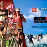 Compressport y Ironman juntos en el 2016 y 2017
