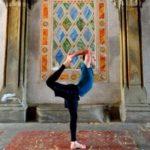Yoga Terapéutico presenta el taller de Life Coaching con David Radzinsky
