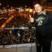 Carrera Nocturna Los Olivos 5K reunió a más de 4,000 atletas