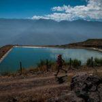 Desafío Huarochirí 2016: Inscripciones abiertas