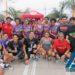 Miraflores 5K 2016 se realizó con éxito