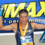 Remigio Huamán quedó en el séptimo lugar en Transvulcania 2016
