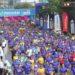 Lima 42K: Conoce la ruta de las 3 distancias