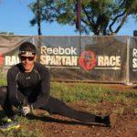 Spartan Race Super – Austin, Texas. Por Edmundo Del Castillo