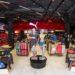 Puma inaugura outlet en Centro Comercial In Outlet Premium de Lurín