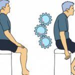 Postura correcta en el trabajo y su relación con el ejercicio