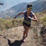 Primera fecha de Desafío Huarochirí 2016 se realizó con éxito