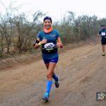 Merrell Challenge 2016: Una crónica de Mabeli Tamayo