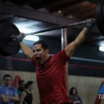 Game of WODs 16.1 – Altair Crossfit