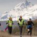 Patagonian International Marathon 2016: 5ta edición se realizará el 25 de Setiembre