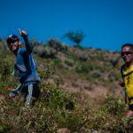 Desafío Huarochirí: Tips para Trail Running
