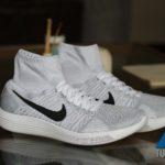 Análisis: Nike LunarEpic Flyknit