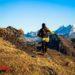 Andes Race: Más de 60 corredores internacionales estarán presentes en la edición 2016