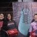 Reebok lanzó al mercado las nuevas zapatillas Reebok Nano 6.0