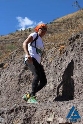 Desafío Huarochirí