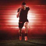 Fútbol: Adidas lanza los nuevos chimpunes Speed of Light
